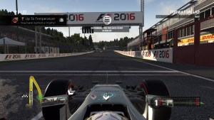 f1_2016_game_review_1