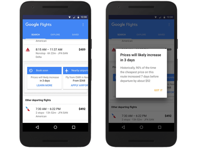 google_flights_alert