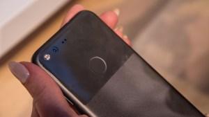 google_pixel_phone_1_of_11