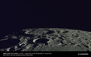 jaxa_moon_photos_-_1