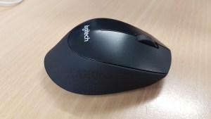 logitech_m330_silent_mouse_review_-_4
