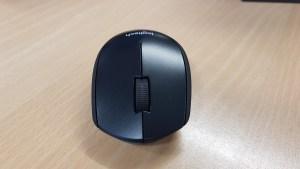 logitech_m330_silent_mouse_review_-_5