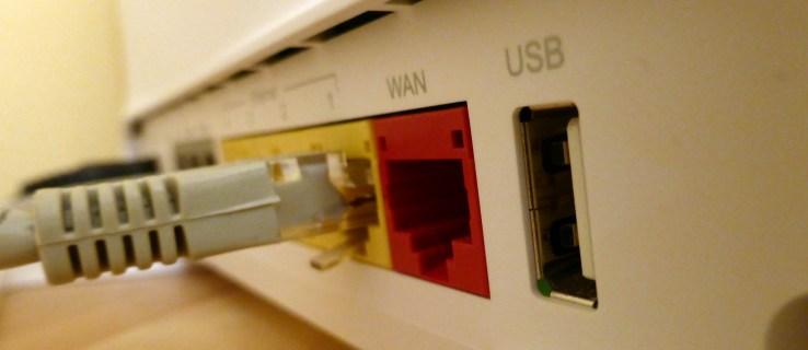 Los anuncios de banda ancha ahora tienen que ser mucho más claros