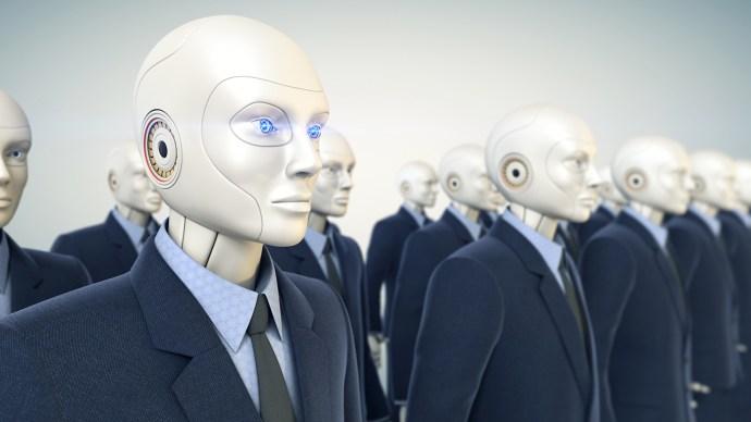 robot_workers
