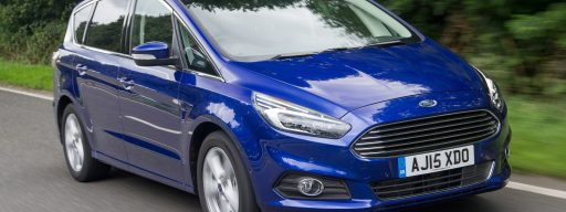 safety-ford-s-max_copy