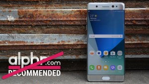 samsung-galaxy-note-7-with-award-crossed-out