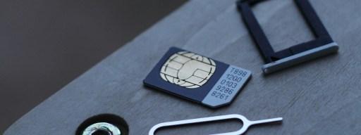 sim-only_phone_deals_-_sim_card