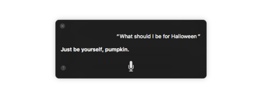 siri_halloween_costume_suggestion_1