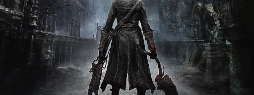 sony_playstation_android_and_ios_-_bloodborne