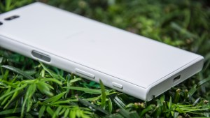 sony_xperia_x_compact_4