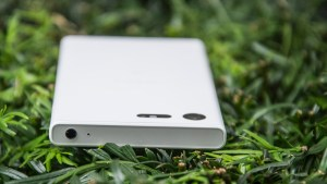 sony_xperia_x_compact_5