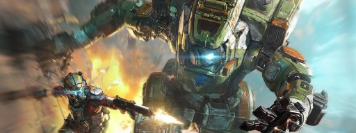titanfall_2_review_roundup