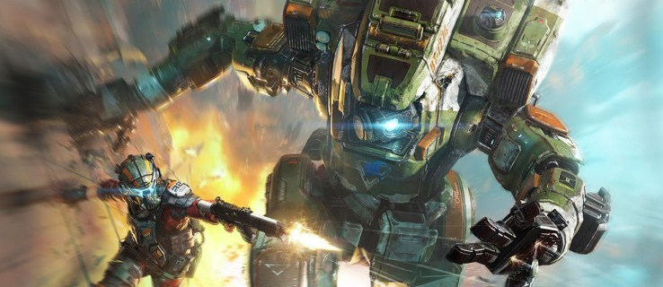 Titanfall 2 release date and news: review roundup