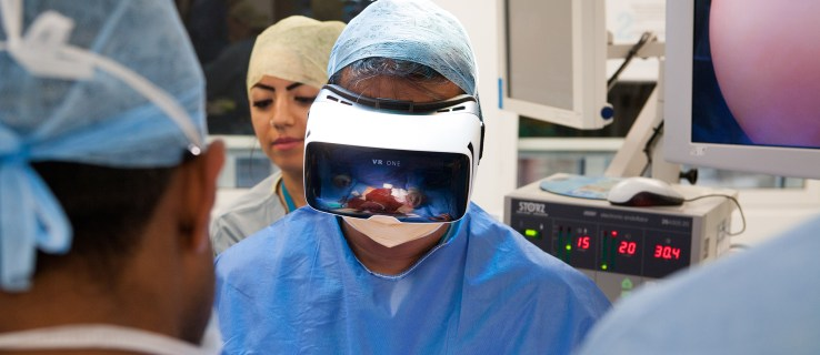 vr_surgery_dr_shafi_ahmed_-_medical_realities