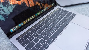 apple_macbook_pro_2016_review_2