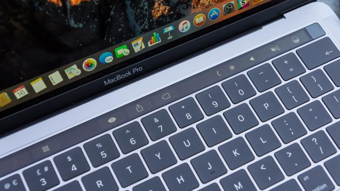 apple_macbook_pro_2016_review_3