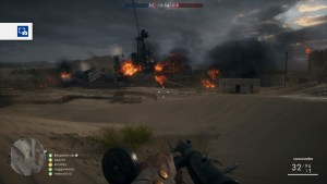 battlefield_1_review_ps4_xbox_one_pc_21