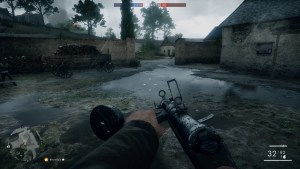 battlefield_1_review_ps4_xbox_one_pc_22