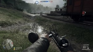 battlefield_1_review_ps4_xbox_one_pc_23