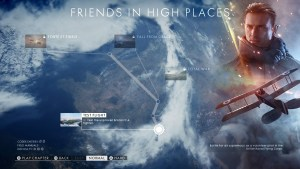 battlefield_1_review_ps4_xbox_one_pc_26