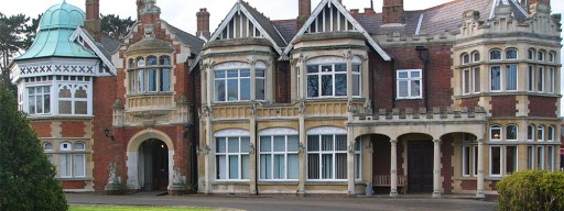 bletchley_park_to_house_codebreakers_again