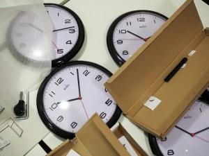 clocks_google_question