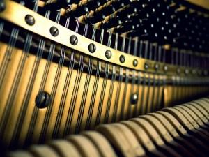 piano_tuner_google_question