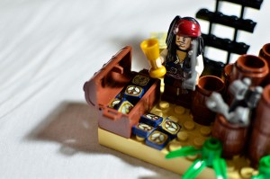 pirate_google_question
