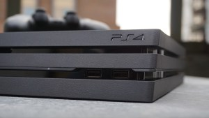 ps4_pro_review_-_playstation_4_pro_12