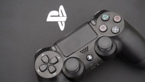 ps4_pro_review_-_playstation_4_pro_7
