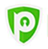 purvpn-thumbnail-icon