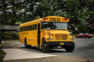 school_bus_google_question