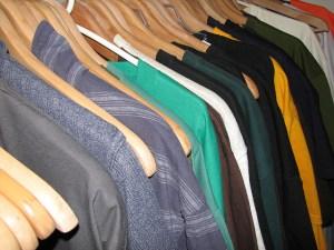 shirts_google_question