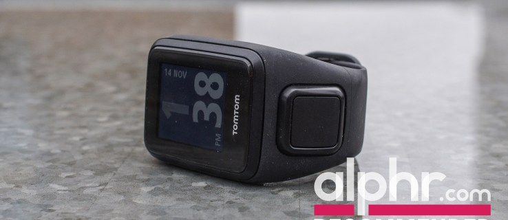 TomTom Spark 3 review: A fitness watch for all