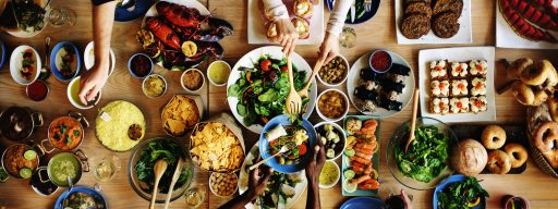 uber_of_food_sharing_culture