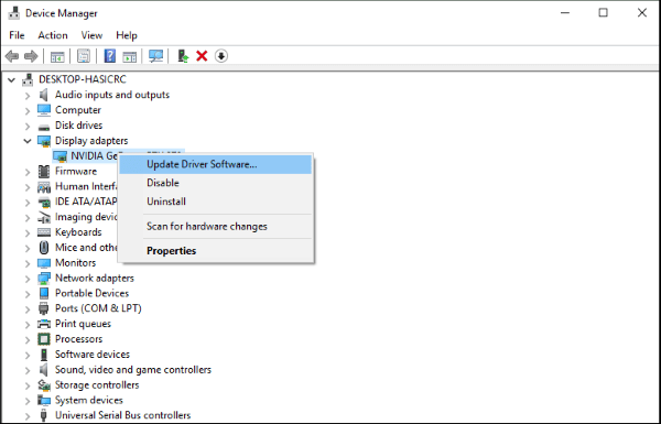 how-to-fix-page_fault_in_nonpaged_area-errors-in-windows-10-2