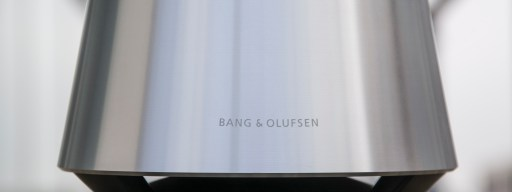 bang_olufsen_beosound_1_5