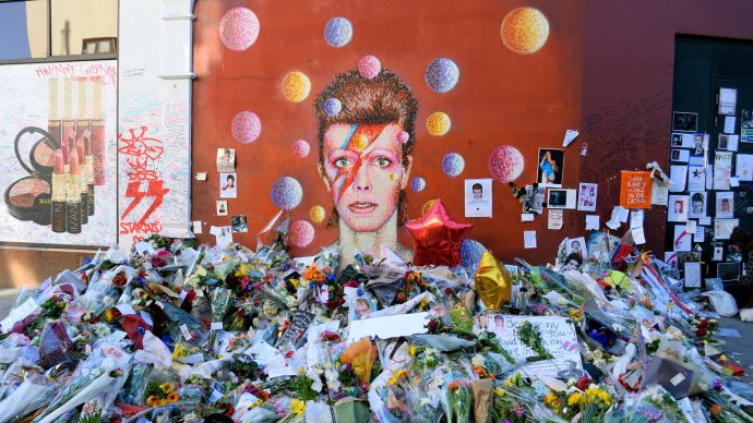 google_searches_in_2016_-_bowie
