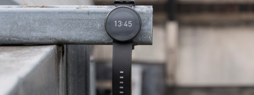 huawei_fit_review_-_1