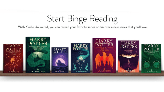 kindle_unlimited_harry_potter