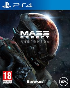 mass_effect_andromeda_box_art