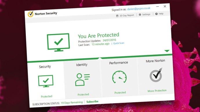 norton-security-2016
