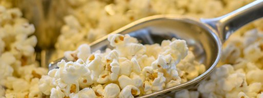 popcorn_time_ransomware_wants_you_to_sell_out_your_friends