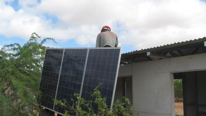 instalación solardadaab-aulaen48horas