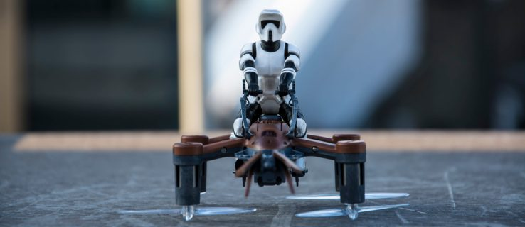 star_wars_propel_battle_drone_review_front