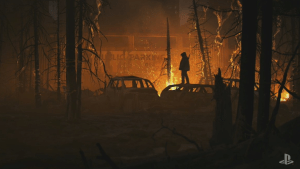 the_last_of_us_part_ii_concept_art_3