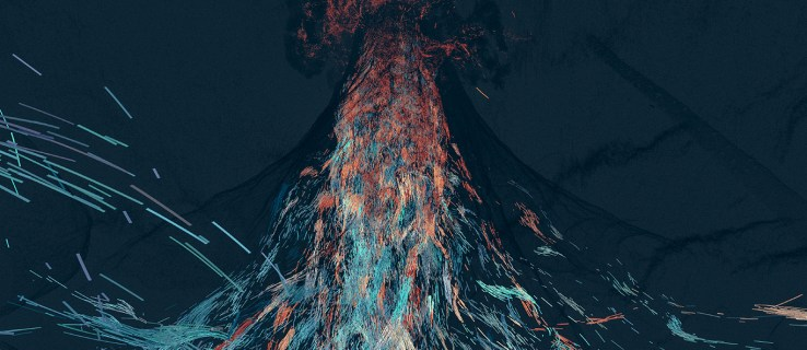 Enter a psychedelic virtual forest in Treehugger: Wawona