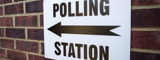 uk_elections_could_be_targeted_by_hackers