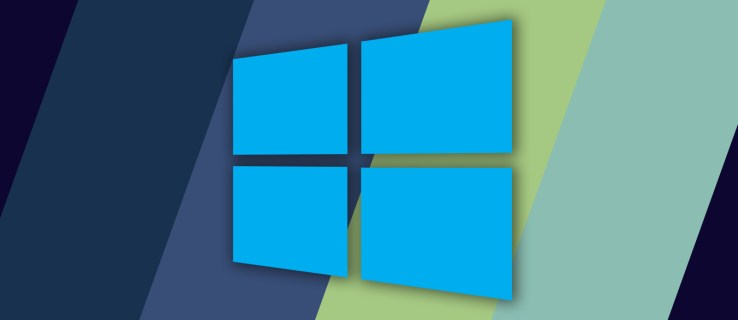 How To Keep a Window Always On Top in Windows 10