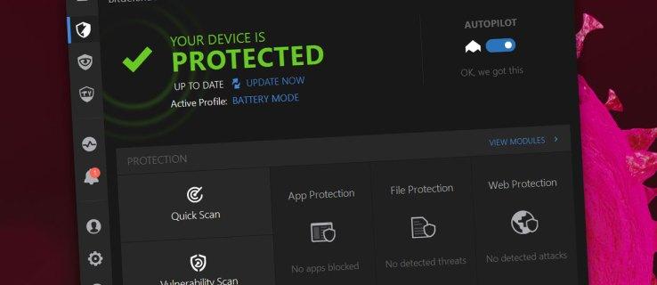 bitdefender-internet-security-2017_alphr
